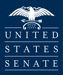 senatelogo
