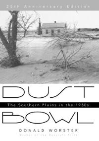 dust-bowl-southern-plains-in-1930s-donald-worster-paperback-cover-art